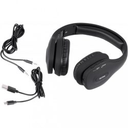 ACME BH-40 Bluetooth Stereo Headset