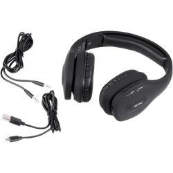 ACME BH-40 Bluetooth Stereo Headset