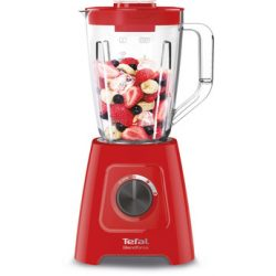 Tefal BL420531 BLENDFORCE 2 turmixgép
