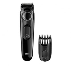 Braun BT3020 szakállvágó