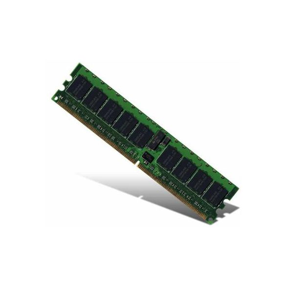 Buffalo DDR2 RAM 2GB 800MHz