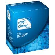 Intel G1620 2,7 GHz DualCore LGA1155 processzor