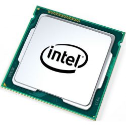 Intel G3258 DualCore 3,2GHz LGA1150 processzor
