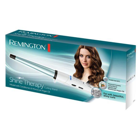 Remington CI53W kúpvas