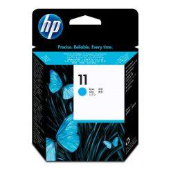 HP11 C4811A Cyan fej