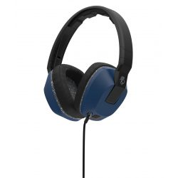 Skullcandy Crusher S6SCGY-442 sztereó headset
