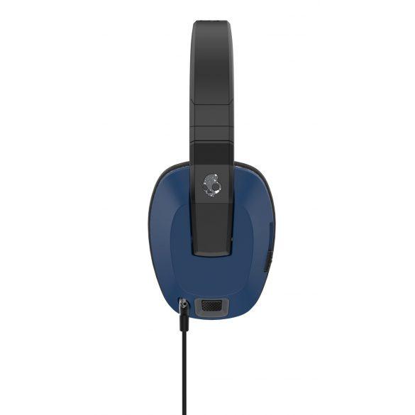 Skullcandy Crusher S6SCGY-442 sztereó headset