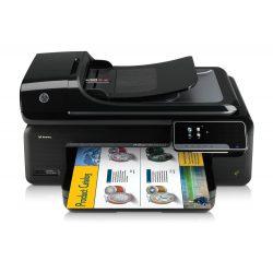 HP OfficeJet 7500A A3 Multifunkciós tintasugaras nyomtató