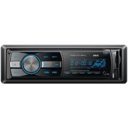 Akai CA001A-3128M3 autórádió USB/MP3