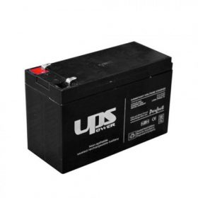 UPS tartozék