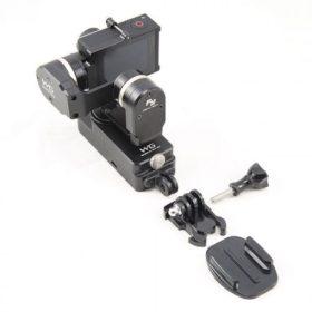Akció kamera tartozék