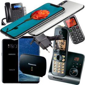 Telekommunikáció