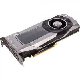Nvidia grafikus kártya