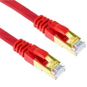LAN kábel, IT optikai kábel