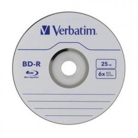 Kazetta, CD/DVD lemez