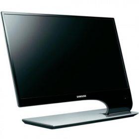 TV tuneres monitor