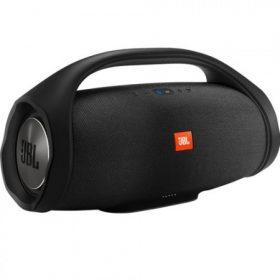 Bluetooth hangszóró, kihangosító