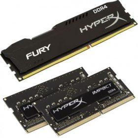 DDR4 RAM