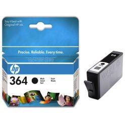 HP CB316EE ( 364 )
