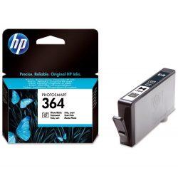 HP patron CB317EE 364 pBK
