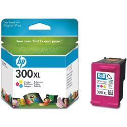 HP CC644EE ( 300XL ) Color