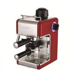 Hauser CE929 kávéfőző