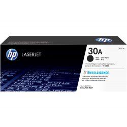 HP CF230A (30A) fekete toner