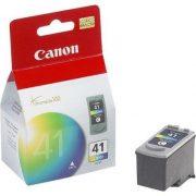 Canon CL 41 színes tintapatron