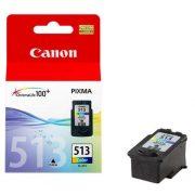 Canon CL513 13ml Color