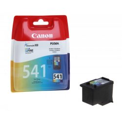 Canon CL-541 színes patron