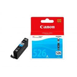 Canon CLI-526C 9ml patron