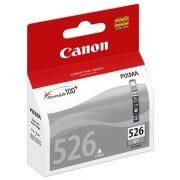 Canon CLI-526GY 9ml (szürke) patron
