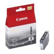 Canon CLI8B BK IP4200 Gyári