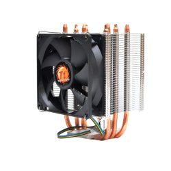 Thermaltake Contac 21 proceszzor hűtő