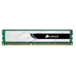Corsair CMV4GX3M1A1600C11 4GB 1600MHz DDR3 memória