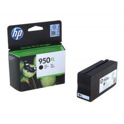 HP patron CN045AE BGX 950XL BK