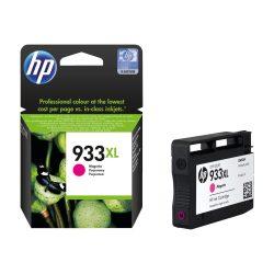 HP (CN055AE) 933XLM tintapatron