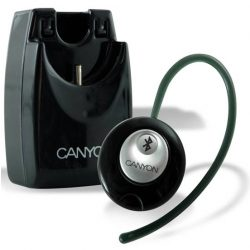 Canyon CNR-BTH1 Headset