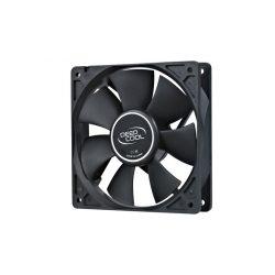 DeepCool Cooler ventilátor 12CM