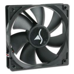 Sharkoon Cooler ventilátor 8CM