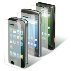 König védőfólia iPhone 4/4S