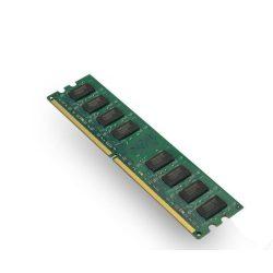 CSX O-D2-LO-800-1GB DDR2 1GB 800MHz memória