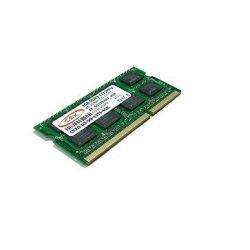 CSX CSXAD+SO1600-1R8-4GB 4GB 1600MHz DDR3 Notebook Ram