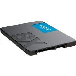 "Crucial 2,5"" 240GB SSD Sata3 BX500"