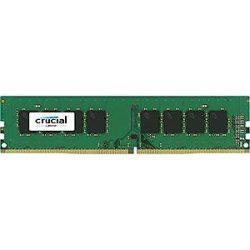Crucial CT4G4DFS8213 4GB DDR4 2133MHz memória