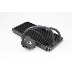 Corsair Hydro H110 CPU vízhűtés rendszer