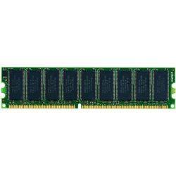 Kingston D25672F50 2GB 667MHz DDR2 ECC szerver memória