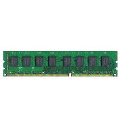 Veritech 8GB 1333MHz DDR3 memória