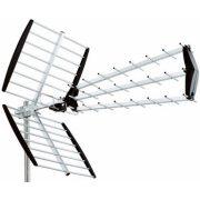 Triax Digi 343W MindigTV antenna E21-69