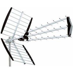 MindigTV antenna Triax Digi 343W E21-69